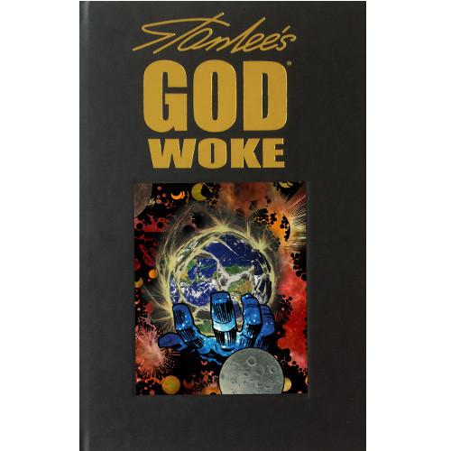 god_woke_hc_covera_new_500_x_500.jpg