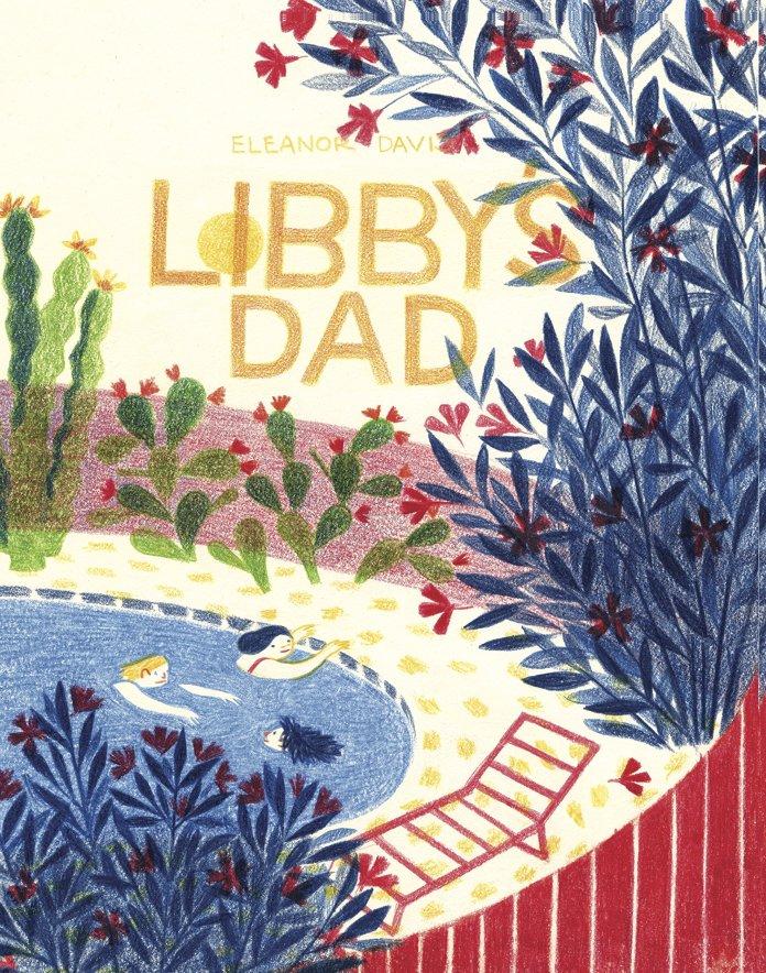 libbys_dad