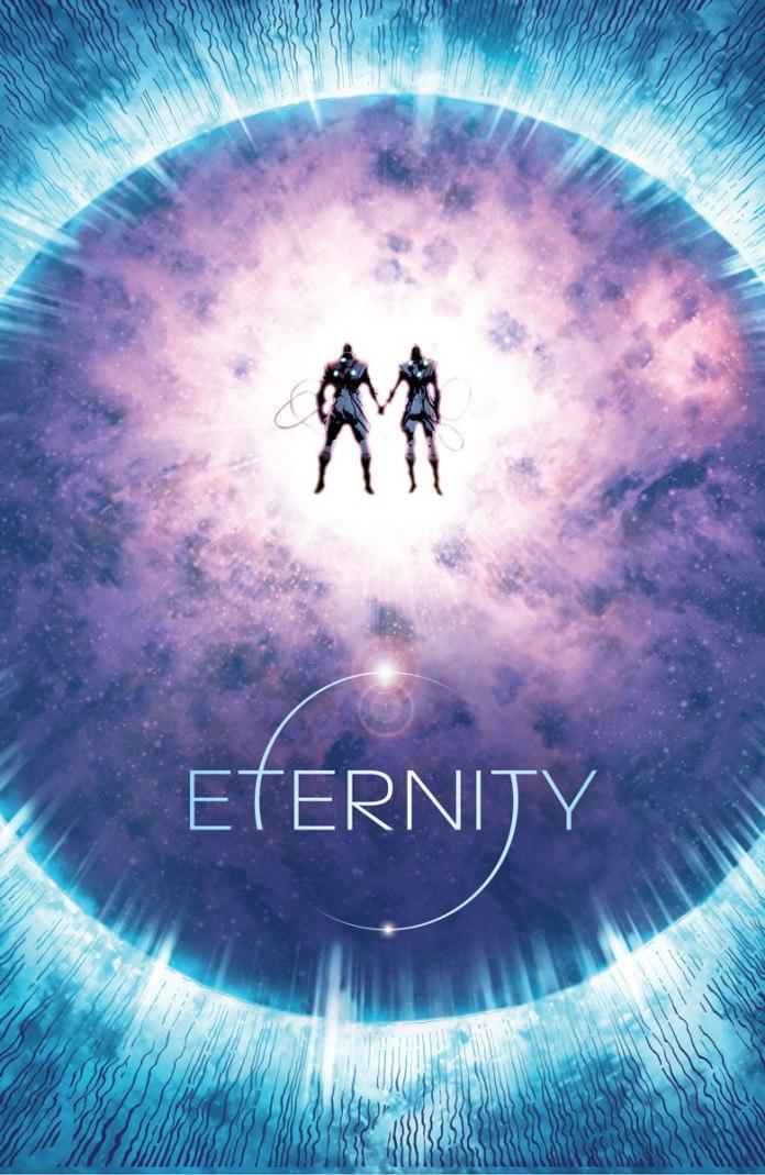 ETERNITY_001_COVER-A_HAIRSINE.jpg