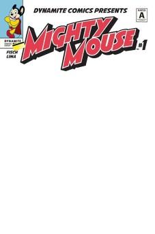 MightyMouse-001-Cov-K-Authentix