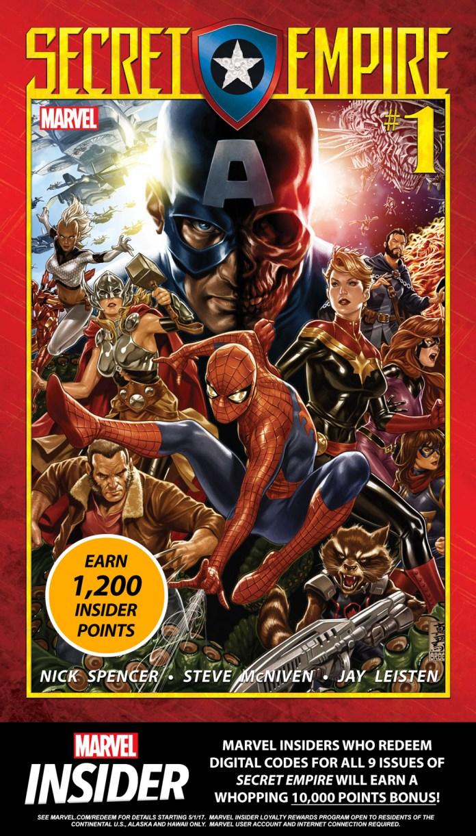 Secret_Empire_Marvel_Insider