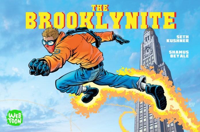 the-brooklynite-poster-211782.jpg