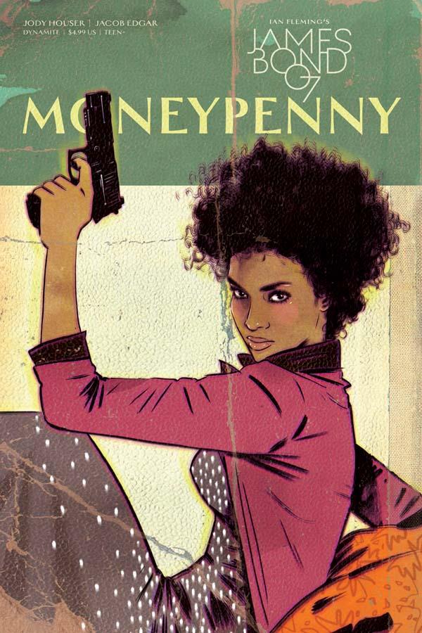BondMoneyPenny-Cov-Lotay
