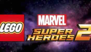 PSA: Prepare to dive into the house of ideas, Marvel Heroes