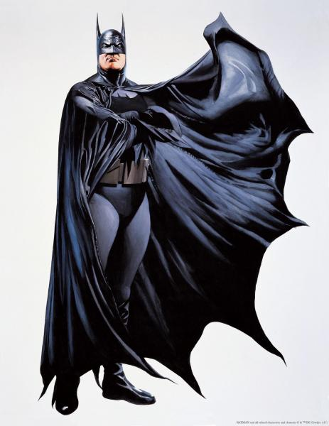 Alex-Ross-Heroes-Batman-copy