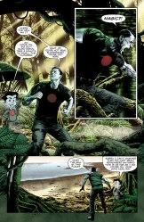 Bloodshot: Reborn #14 pg 1