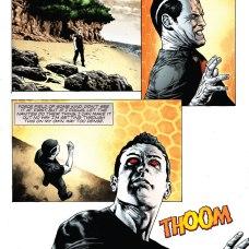 Bloodshot: Reborn #14 pg 2