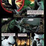 Bloodshot: Reborn #14 pg 4
