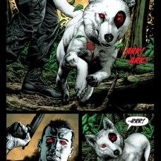 Bloodshot: Reborn #14 pg 5