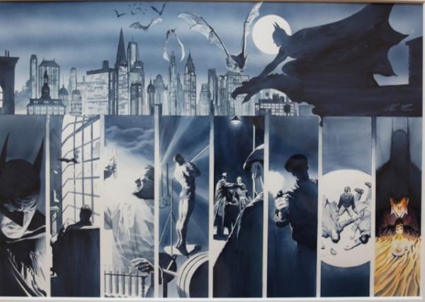 DC-Origins-Batman