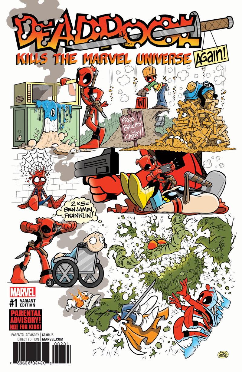 Deadpool_Kills_The_Marvel_Universe_Again_Fosgitt_Cvr.jpg