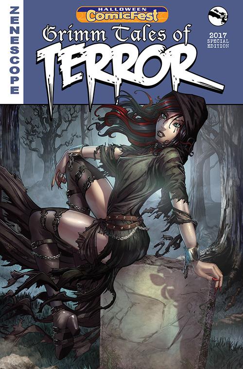 HCF17_F_Zenescope_Grimm Tales of Terror.jpg