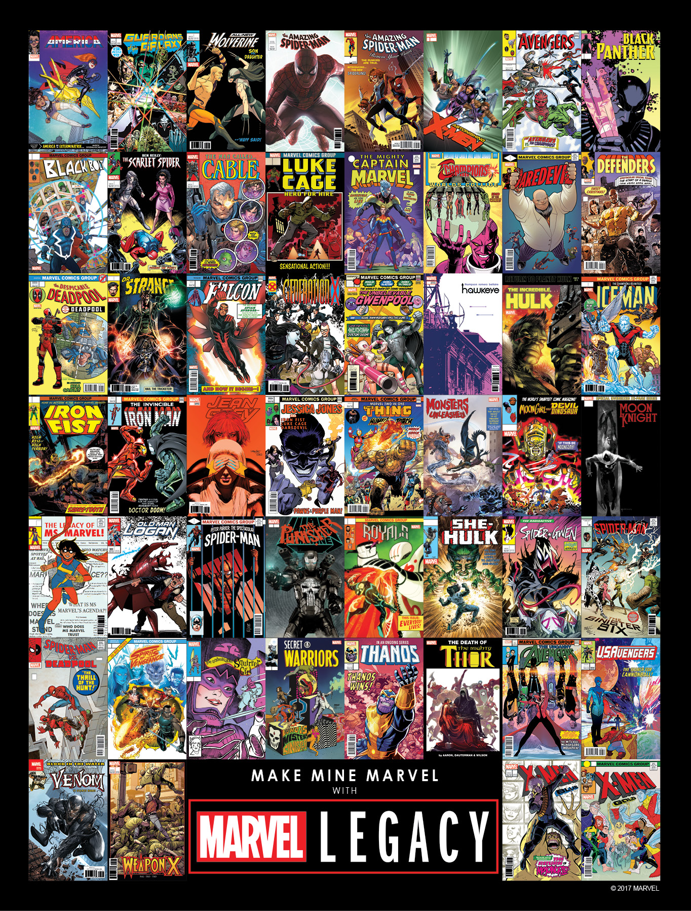 MARVEL LEGACY Teaser Covers.jpg
