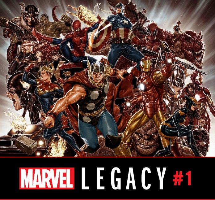 MarvelLegacy_001_BrooksVariant.jpg