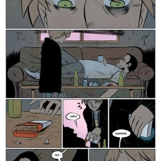 Plutona01_Preview_Page6