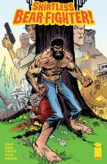 SHIRTLESS-BEAR-FIGHTER-1-Cover-1