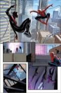 SpiderMenII_001_04