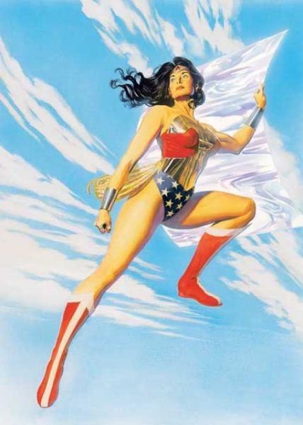 Wonder-Woman-Princess-of-the-Amazons