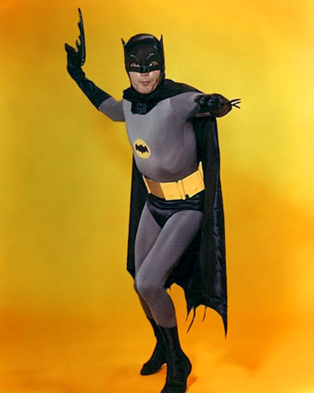 batman_10.jpg