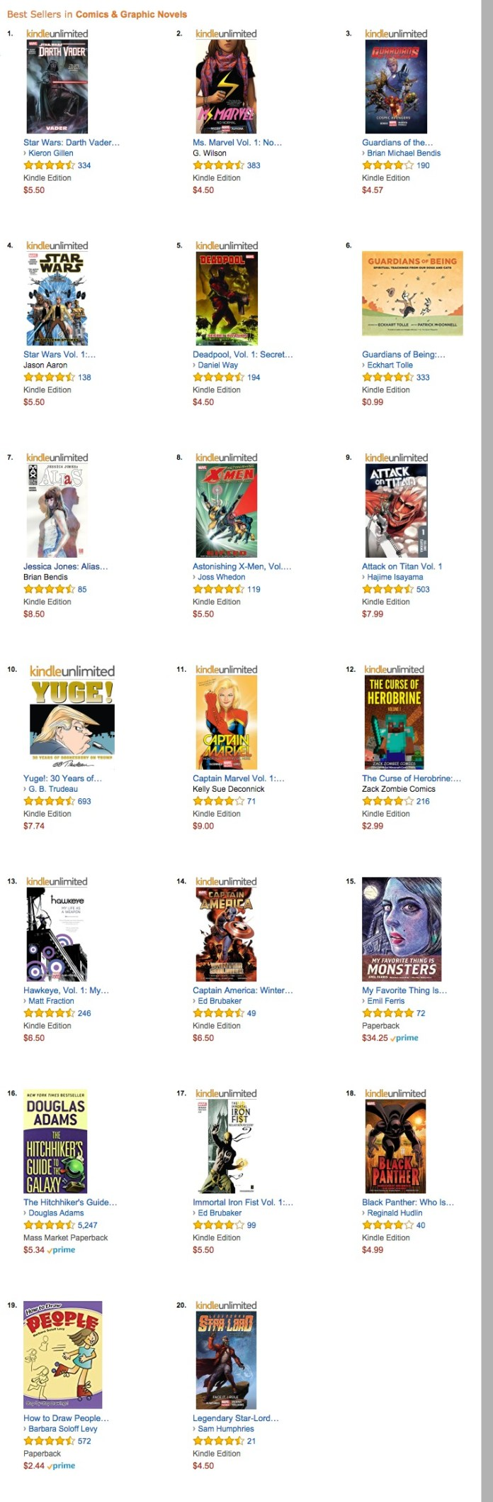 bestsellers621.jpeg