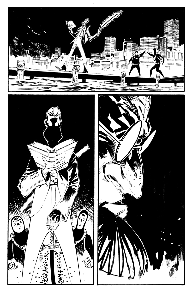 page10inks