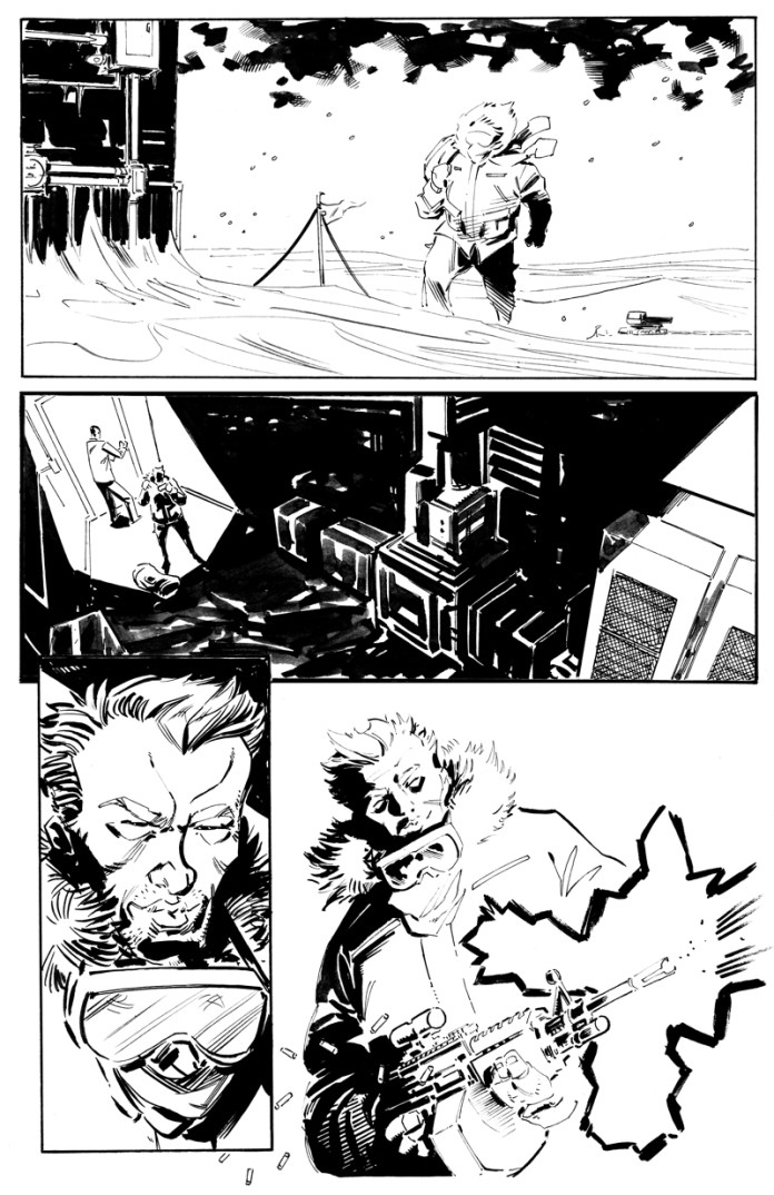 page11inks