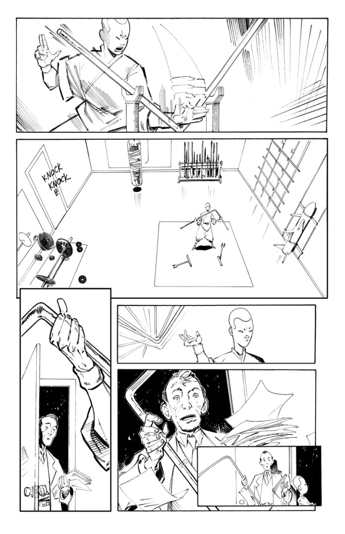 page5ink