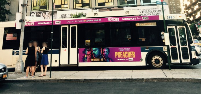 preacher_bus_nyc.JPG