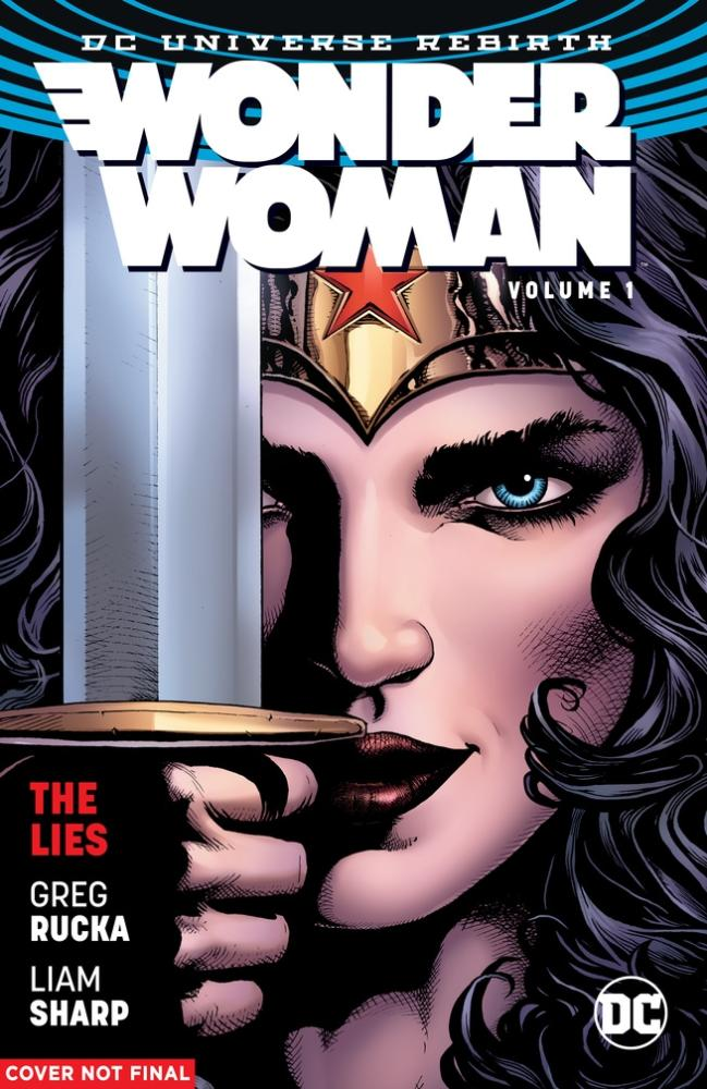 wonder-woman-the-lies-rebirth-.jpg