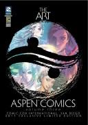 ArtofAspen-Vol3