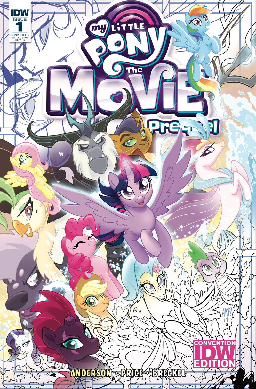 MLP_MoviePreq01-coverSDCC