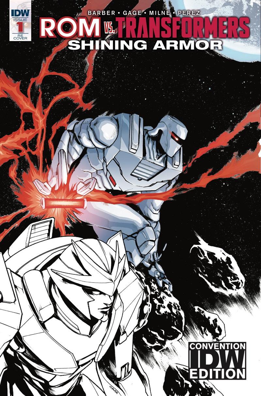 Rom_V_Transformers_01_RE