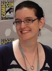 Charlotte_Fullerton_at_Comic_Con.jpg