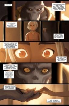 Gotham Academy 006-006