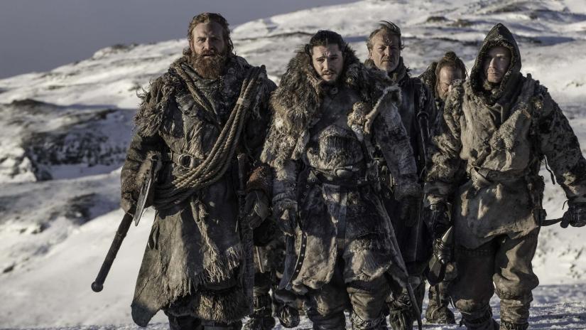game_of_thrones_season_7_episode_6_jon_snow_suicide_squad.jpg