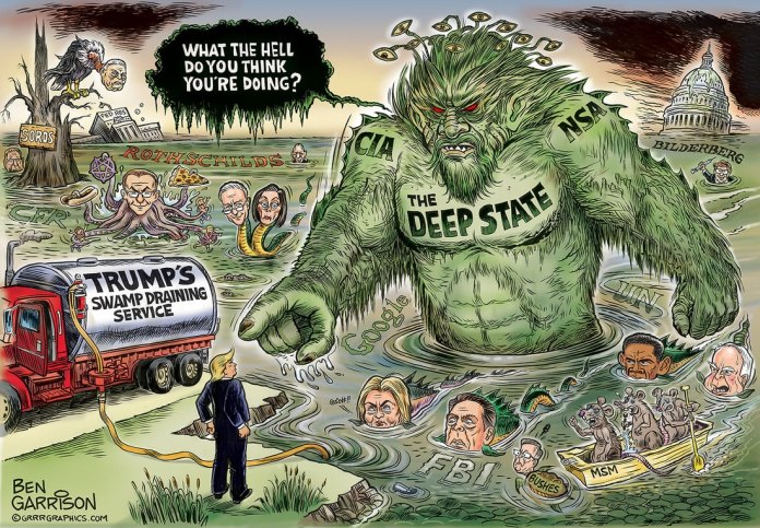 deep-state-swamp-ben-garrison_1_orig.jpg