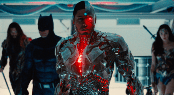 justice-league-movie-image-44-600x328.png