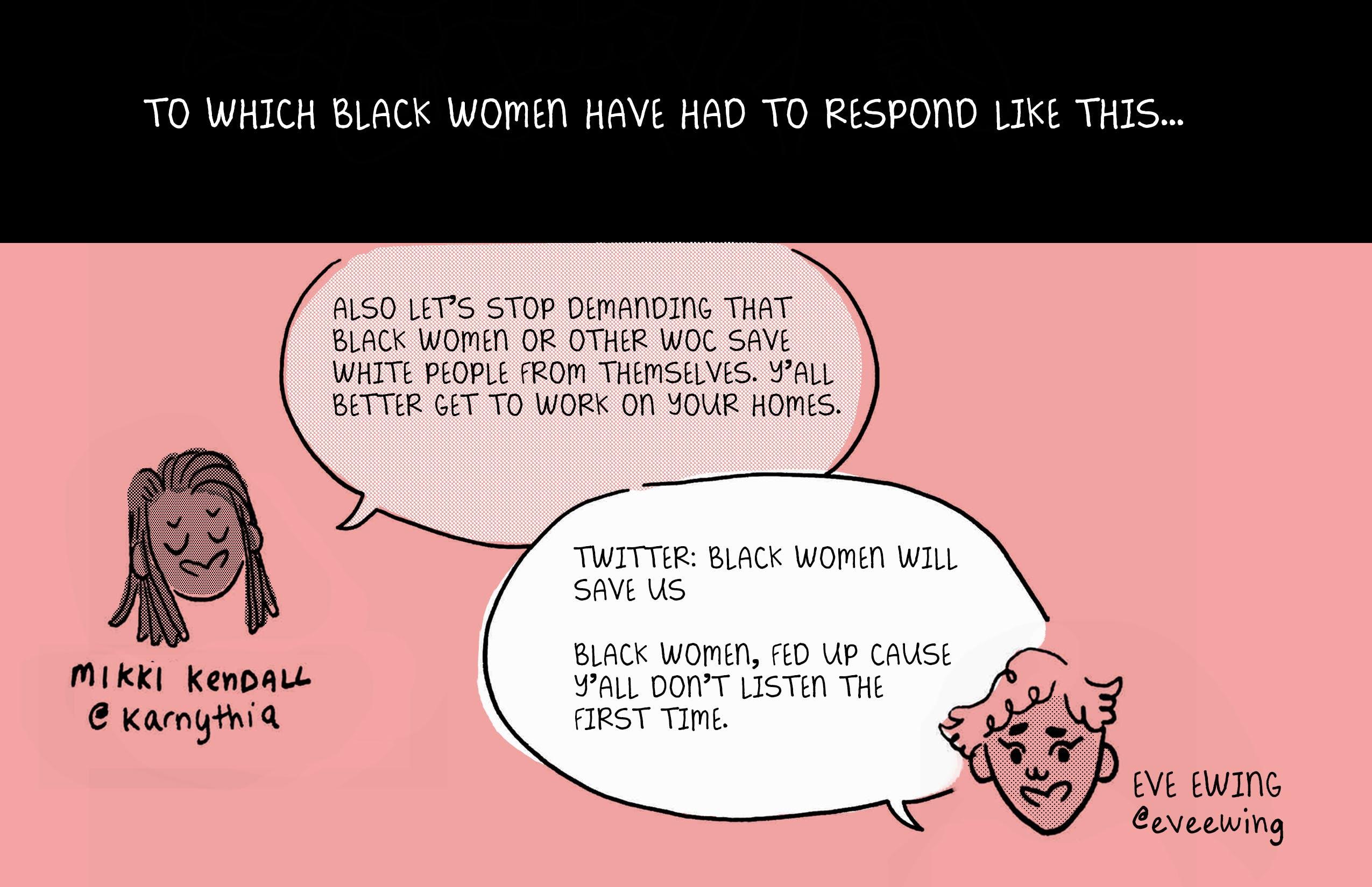 our-hero-black-women-3-c18