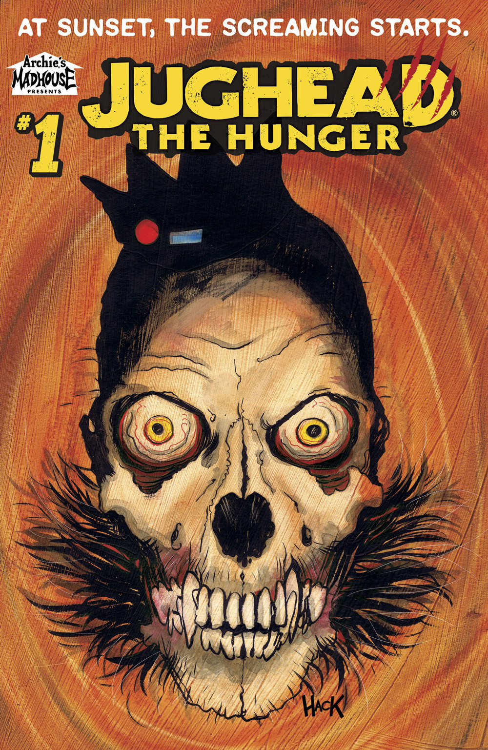 JugtheHunger#1Hackvar