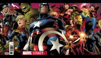 Marvel Legacy #1.jpg