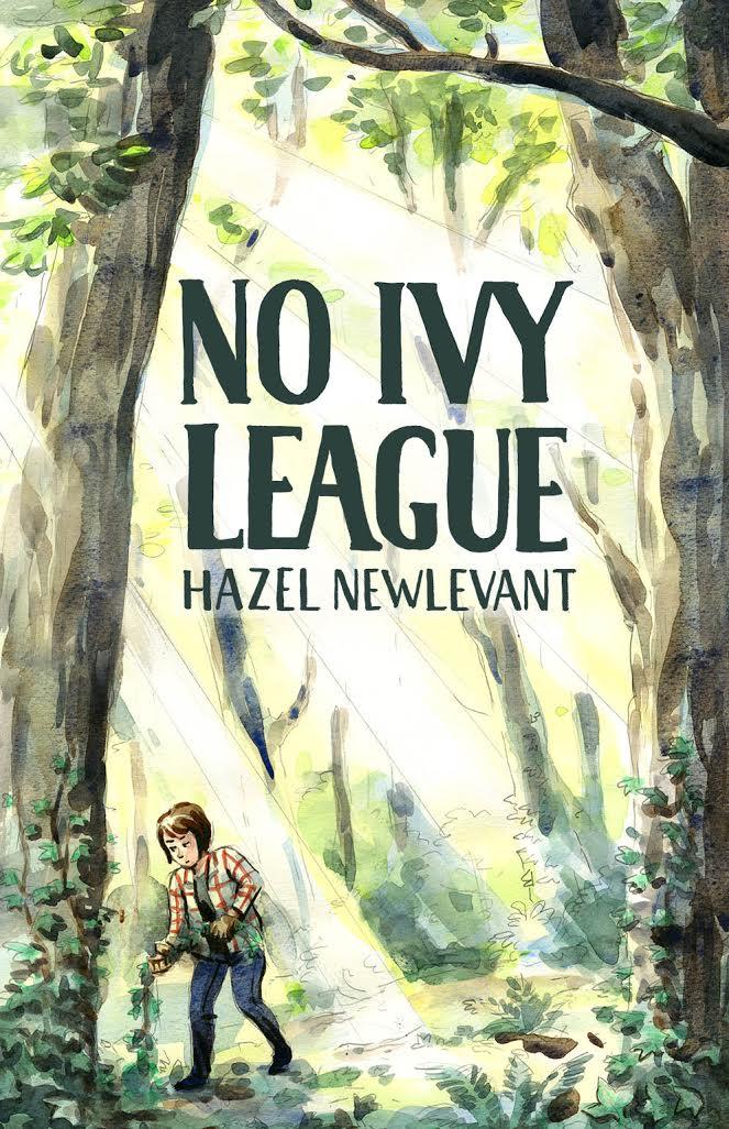 NIL Cover.jpg