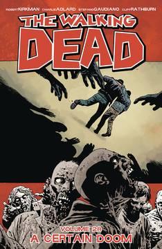 The Walking Dead Volume 28.jpg
