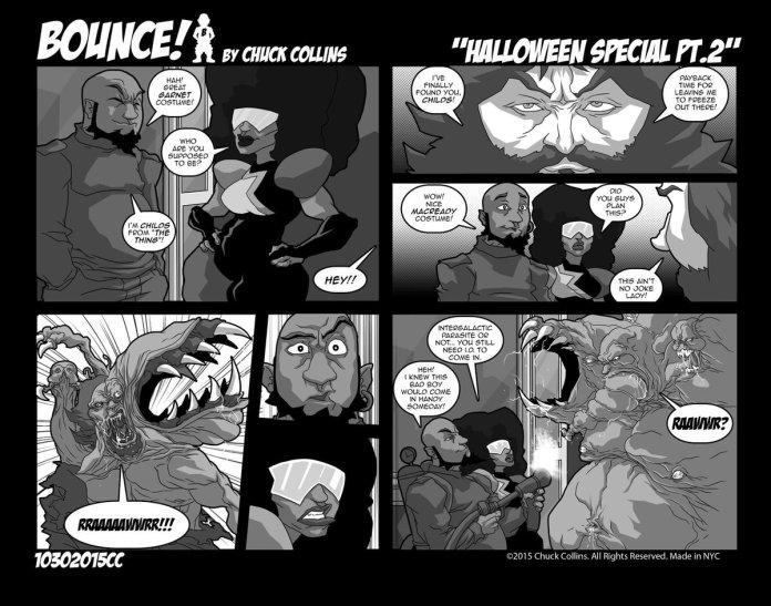 bounce26