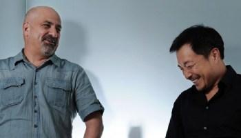 Todger Turmoil: Batman's junk may have sunk Black Label line - The Beat