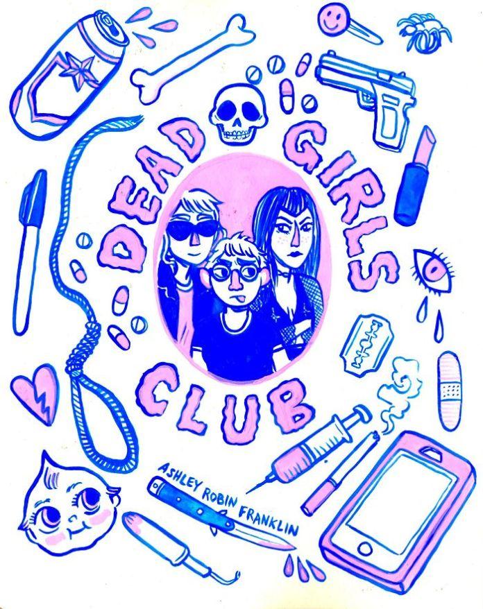 dead-girls-club-cover.jpg