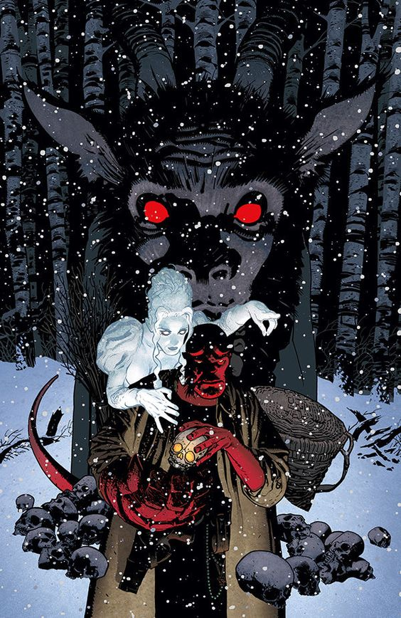 hellboy krampus.jpg
