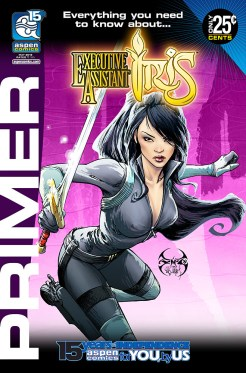 IRIS-PRIMER-Aspen15years
