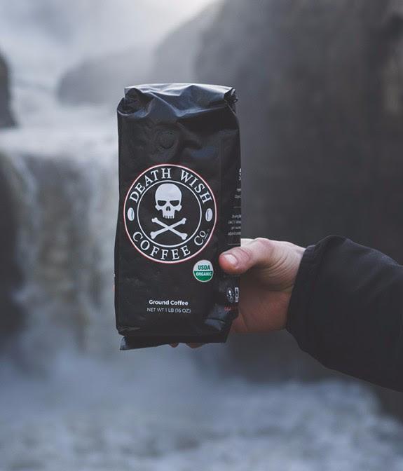 deathwishcoffee.jpg