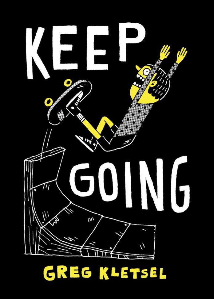 keepgoingcover.jpg