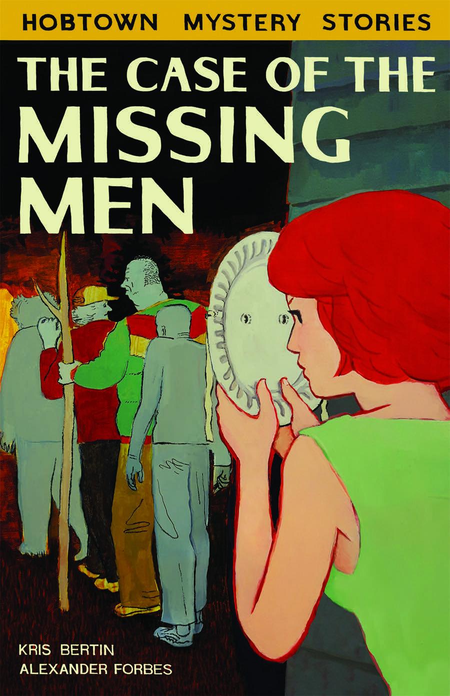 missingmencover.jpg